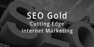 seo-gold-internet-marketing-company