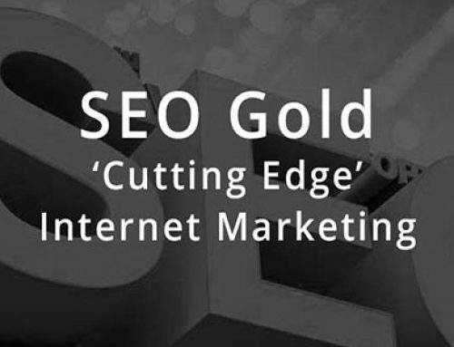 SEO Gold | Digital Marketing Company