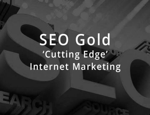 Welcome SEO Gold | Digital Marketing Company