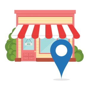 icon Local SEO Maryland | SEO Gold