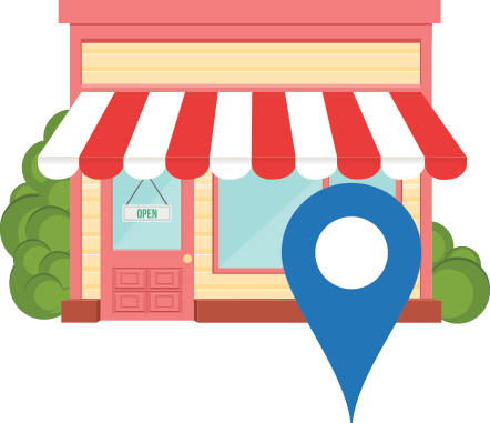 Local SEO Maryland | SEO Gold