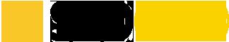 SEO Gold Sticky Logo Retina
