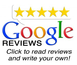 Google Reviews Icon | SEO Gold