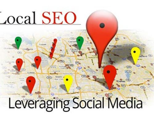 11 Tips to Leverage Social Media to Boost Local SEO